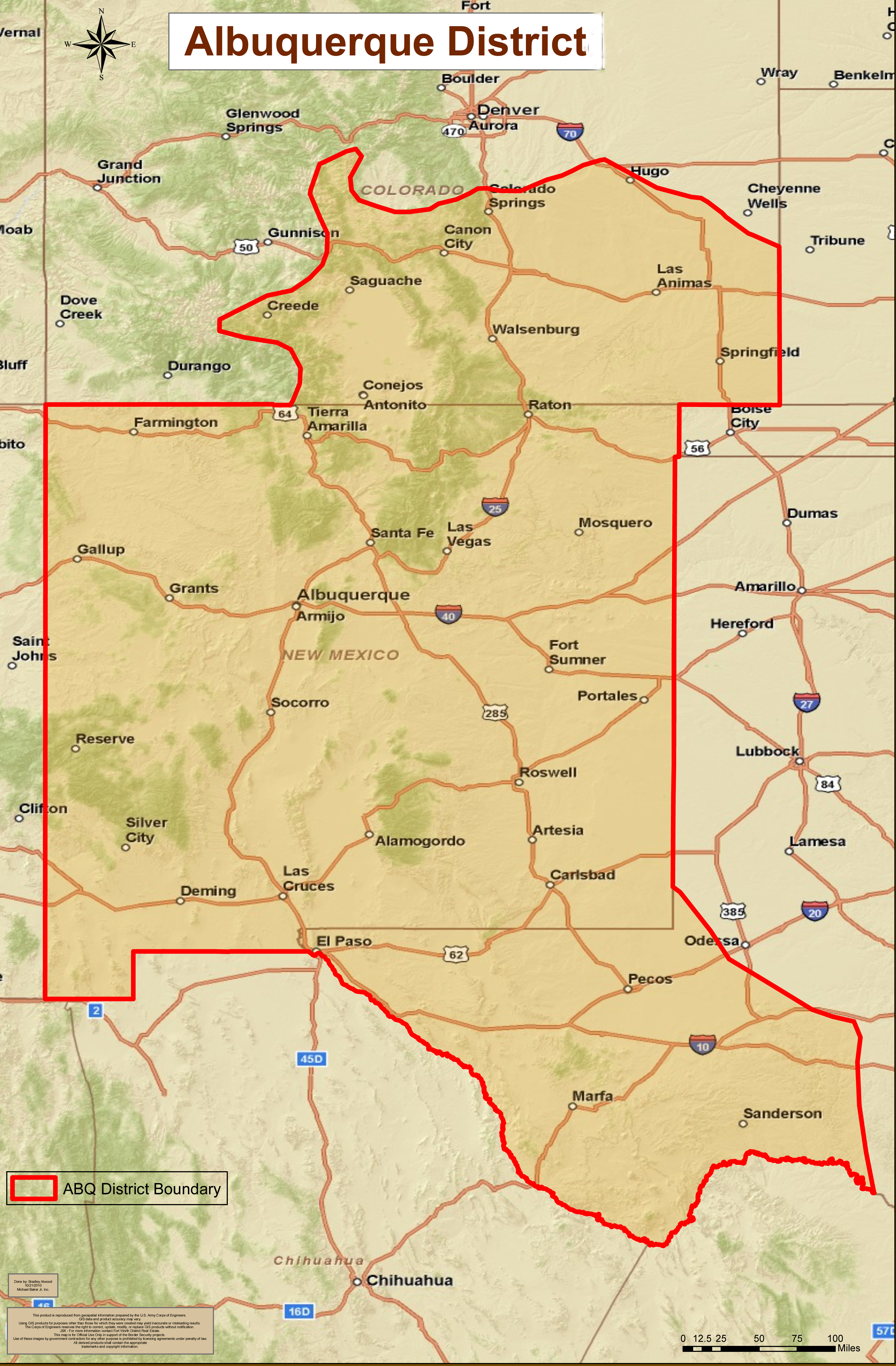 Albuquerque District Maps on albuquerque parks map, albuquerque area zip code map, albuquerque international sunport map, sunset map, albuquerque new mexico map, old town albuquerque map, downtown albuquerque map, albuquerque city map, albuquerque bike map, albuquerque neighborhood map, abc map, albq map, albuquerque academy map, albuquerque county map, albuquerque airport map, fat map, jan map, end times map, albuquerque new home location map, san map,